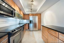 20505 E Country Club Dr Unit 935