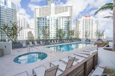 1300 SE Brickell Bay Dr Unit 1010