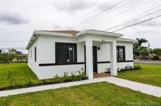 800 NW 14 Ave