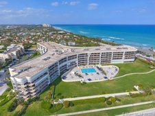 1300 S Highway A1a Unit 201