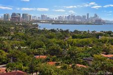 60 Edgewater Dr Unit 14A
