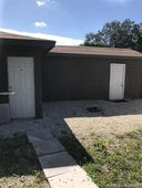 2226 NW 98th St