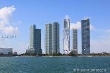 900 Biscayne Blvd Unit 3912