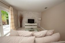 1437 Springside Dr Unit 1437