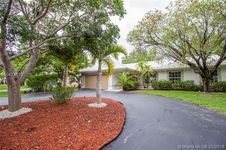 244 NW 123rd Ln