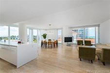 9001 Collins Ave Unit S-412