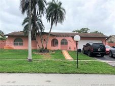 1621 NW 122nd Ave