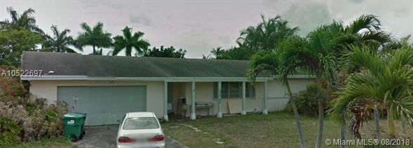 10450 SW 84th Ave