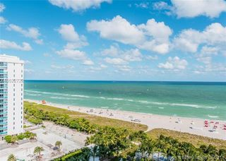 2201 Collins Ave Unit 1415