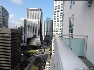 951 Brickell Ave Unit 2103