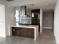 1100 Biscayne Blvd Unit 3605