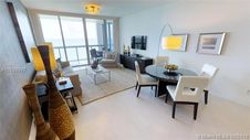 6899 Collins Ave Unit 1806