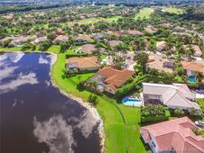 2481 Eagle Watch Ct