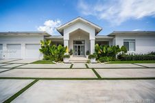 12401 SW 82nd Ave