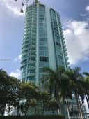 6000 Indian Creek Unit 5b