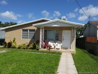 3075 NW 59th St