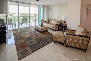 19400 Turnberry Way Unit 321