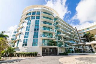 6620 Indian Creek Dr Unit 310