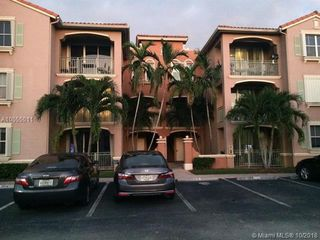 6500 NW 114th Ave Unit 1032