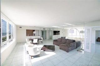 5401 Collins Ave Unit 601