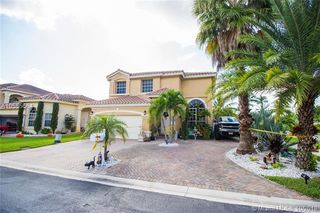 2090 NW 99th Ter