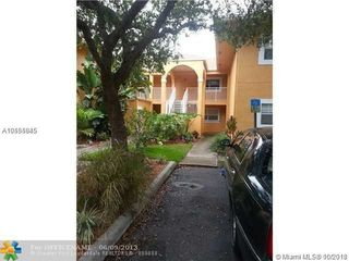 421 SE 10th St Unit A203