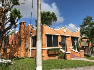 267 NW 33rd St