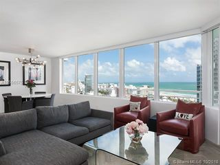 400 S Pointe Dr Unit 1706