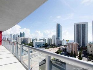 2600 E Hallandale Beach Blvd Unit T2502