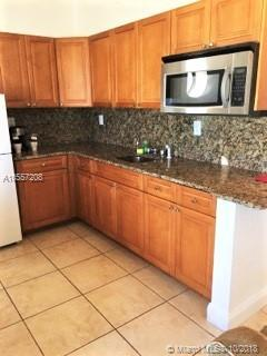 101 N Ocean Dr Unit PH1