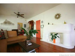 2450 Flamingo Pl Unit D