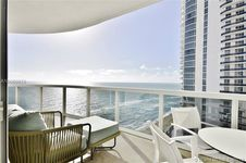 15901 Collins Ave Unit 1602