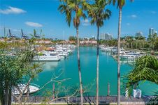 2532 Fisher Island Dr Unit 6302
