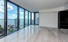 1451 Brickell Ave Unit 1403