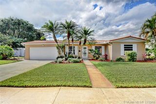 18130 NW 82 Ct