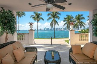 5311 Fisher Island Dr Unit 5311