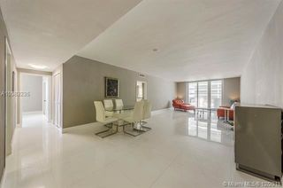 5825 Collins Ave Unit 7C