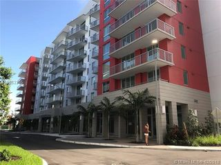 7661 NW 107th Ave Unit #402