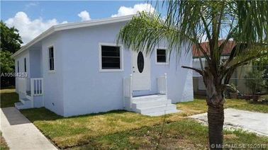 1341 NW 75th Ter