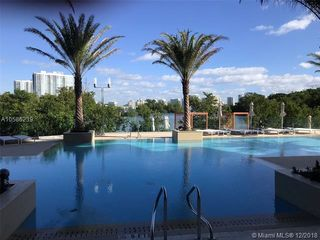 16385 Biscayne Blvd Unit 1816