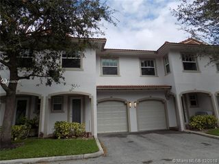 4088 W Palm Aire Dr Unit 24