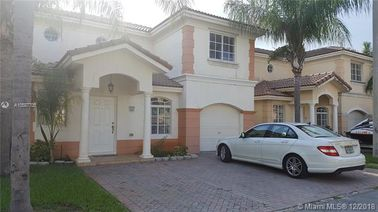 7291 NW 173rd Dr Unit 102