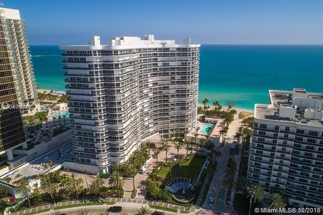9601 Collins Ave Unit 1502