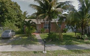2561 NW 152nd Ter