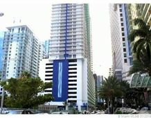 1200 Brickell Bay Dr Unit 2007