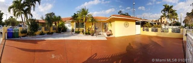 60 SW 59th Ave