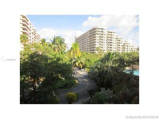 161 Crandon Blvd Unit 312