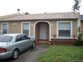20416 NW 27th Ct Unit 20416