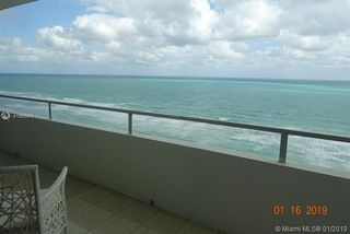 5555 Collins Ave Unit 16K