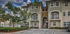 8800 NW 97th Ave Unit 202